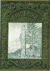 Heftet Ringerike 1948