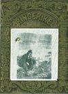 Heftet Ringerike 1963