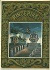 Heftet Ringerike 1930