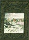 Heftet Ringerike 1931