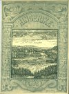 Heftet Ringerike 1934