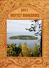 Heftet Ringerike 2011